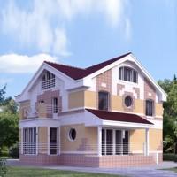 Проект дома 51-96