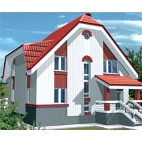 Проект дома 32-30