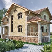 проект дома 47-62