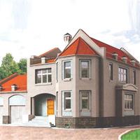 проект дома 30-26