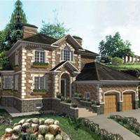 Проект дома 47-47