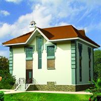 Проект дома 59-72