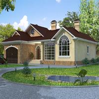Проект дома 49-51