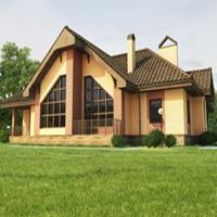 Проект дома 46-60