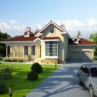 Проект дома 49-53