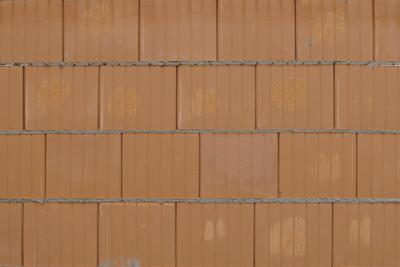 Керамические блоки СуперТермо30 - боя нет