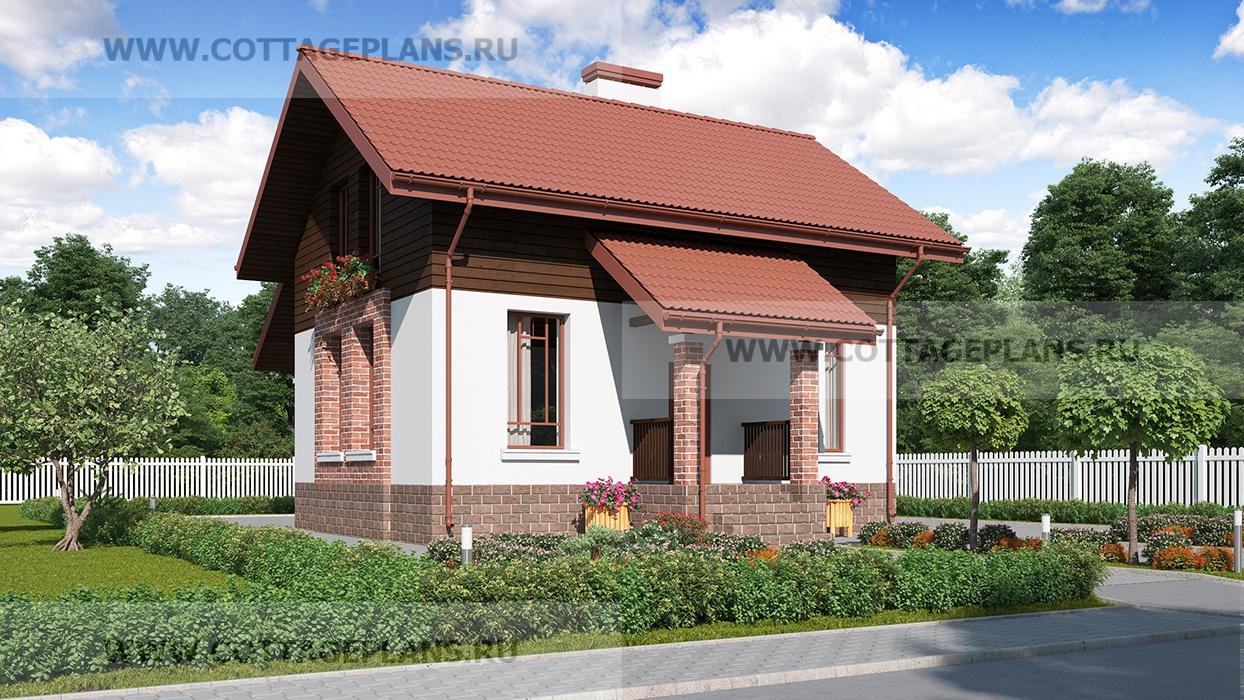 Фундамент свайно ростверковый ленточный ключ в Подольске