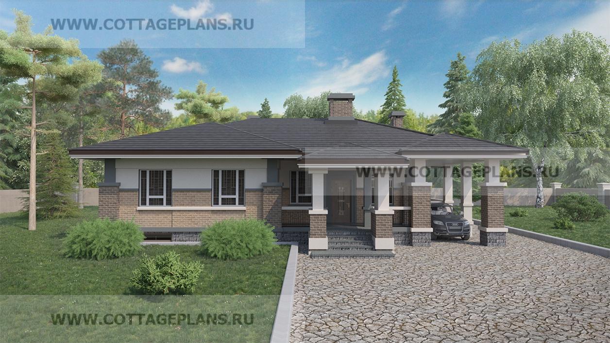 Дома из бруса под ключ проекты и цены, строительство домов