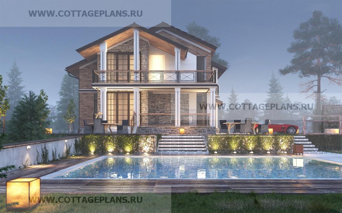 Ремонт квартир - Отделка коттеджей - Уфа Public Group