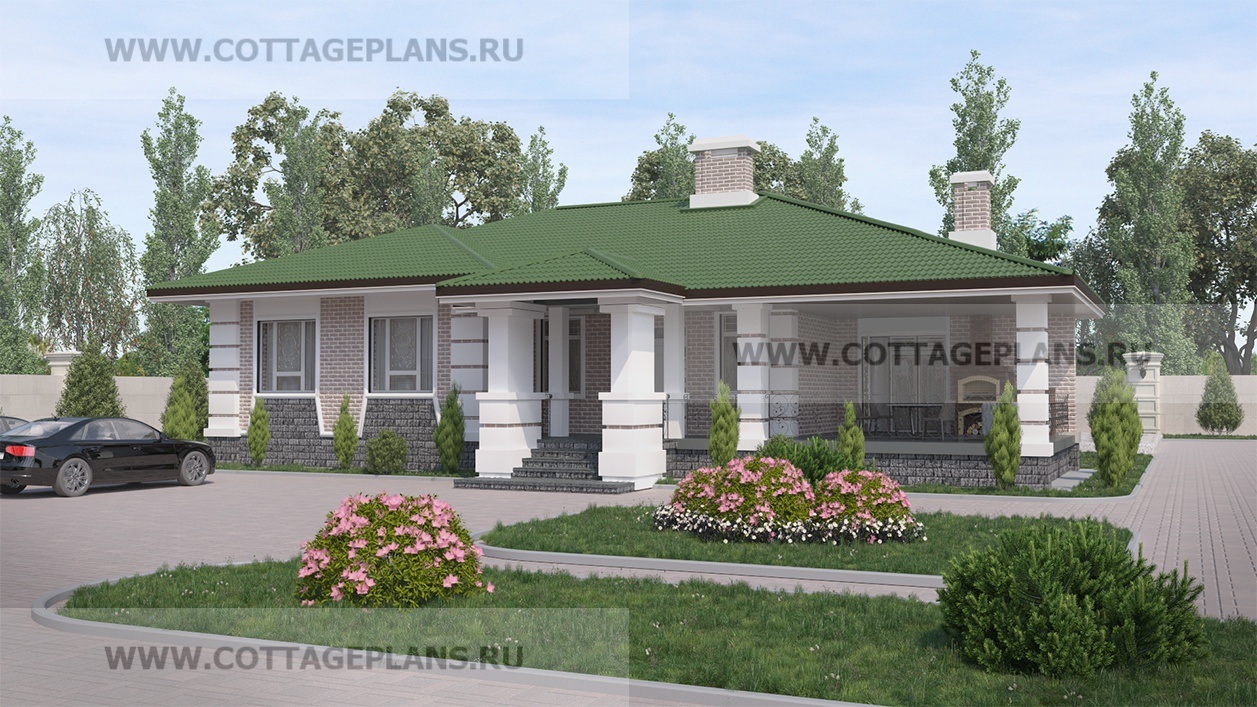 Таунхаусы проекты из СИП Проекты домов на двух или