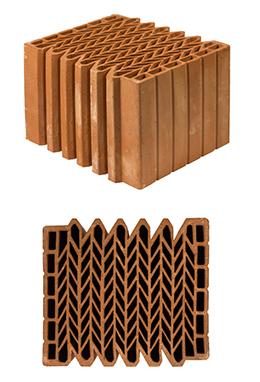 Теплоэффективный керамический блок Керакам Kaiman 30.jpg