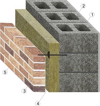 керамзитобетонный блок трёх слойная кладка 2 + внутренняя штукатурка сайт.jpg