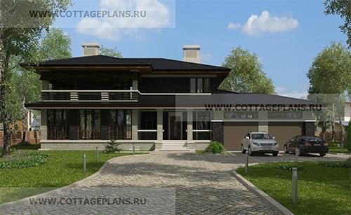 Сколько стоит фундамент под дом 10х10 цена в Подольске