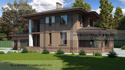 Отделка, ремонт квартир в Ногинске: адреса и телефоны фирм